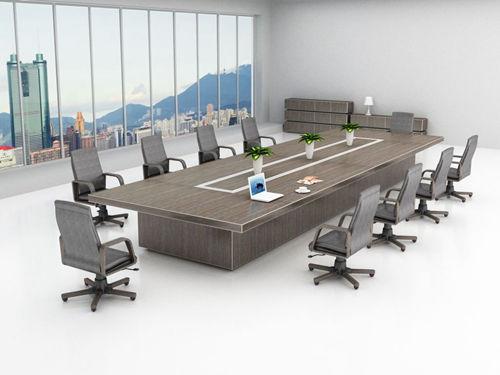"""办公家具企业品牌塑造成功的关键在于""""快"""""""