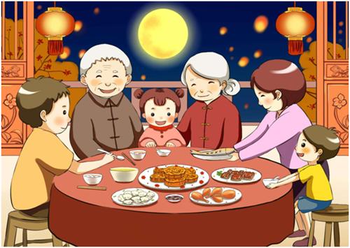 名健电器:舌尖上的美味,是家人的共同记忆