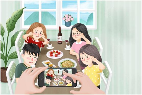 """""""中国十大厨卫电器品牌"""" 太太乐陪伴您的24小时"""