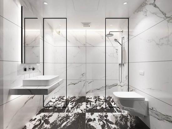 消费者和市场助推整体卫浴企业转型升级