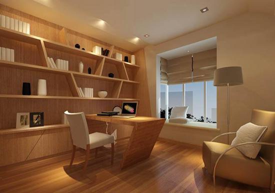 家居装修设计十大雷区排行榜 90%的人不知道!
