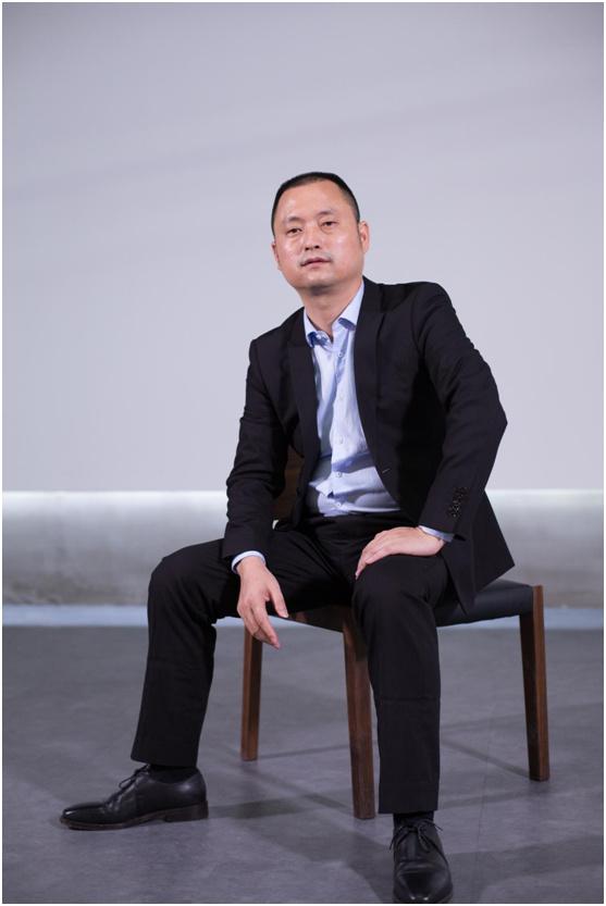 深耕吸油烟机领域的实业家:开力厨电董事长李林鸿