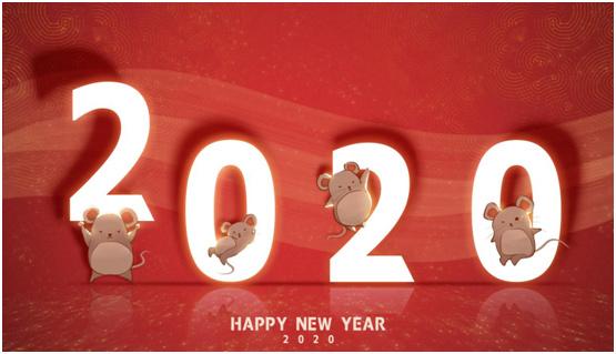 乐铃股份承诺——2020年要把你照顾好