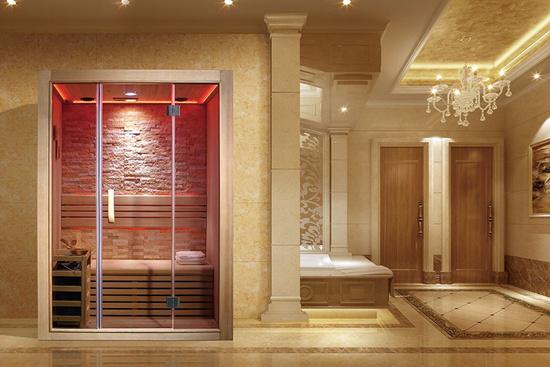 城镇化拉动需求 淋浴房企业打造高性价比品牌是要务