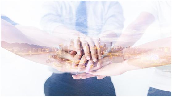 吉鸿创意生态板:广纳天下英才 共创财富未来