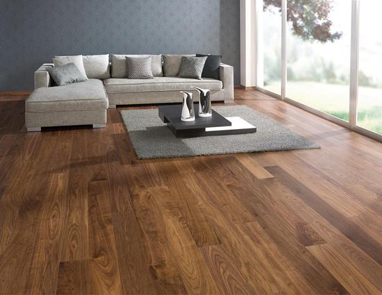 变革也需结合实际 木地板企业转型升级要有根基