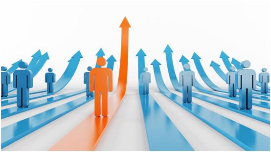 诺宝涂料:凝聚品牌优势,全渠道营销加速发展