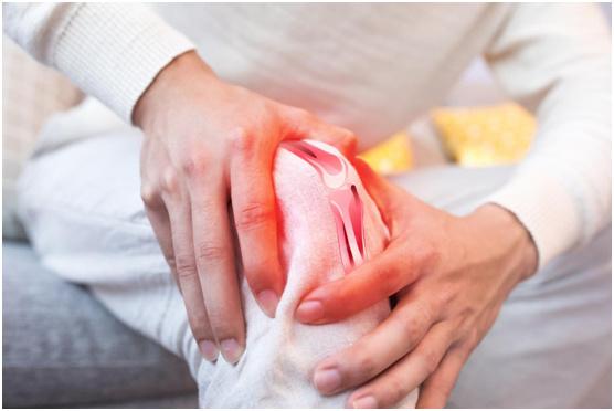耐乐途:一个移动健康平台 为人类骨骼关节健康而生