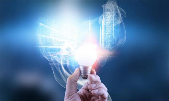 国家标准《智慧城市智能多功能杆系统总体要求》来了