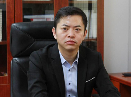欧派橱柜朱智辉:快速重整策略直面行业的危与机