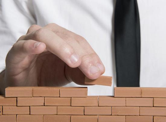 """半年""""考""""成绩不理想 家居建材企业发力2020下半年"""