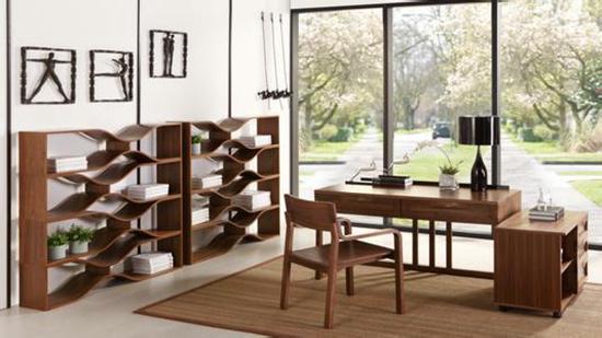 快时代 工匠精神更能提升家具企业竞争力