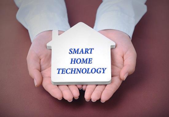 全球首个智能家居技术开放标准明年推出
