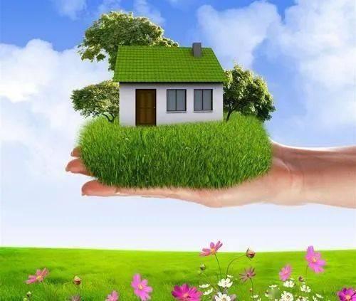 合理布局家居环境 享受健康家庭生活