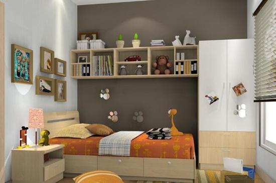 借助全屋家居品牌的力量 提升经销商的竞争力
