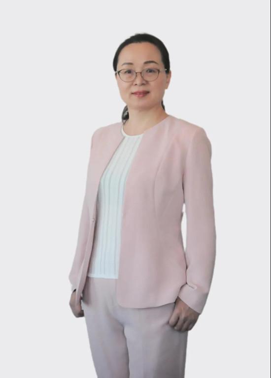 张彩虹专访:积极拥抱市场变化,建材家居卖场未来可期
