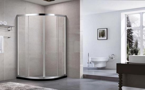 精准出击笑傲江湖 淋浴房企业抓住创新核心