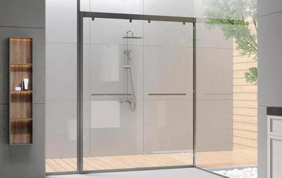 营销时代 淋浴房企业与其浮夸不如精心做产品