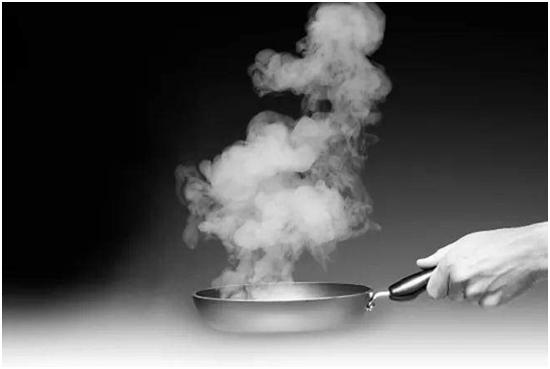 央视展播品牌华动厨卫 告别厨房油烟危害