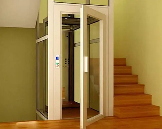 雅俗共赏 电梯大众品牌与设计品牌将走向融合