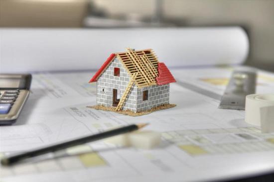 建材涨价上头条 对家居市场的影响有多大?